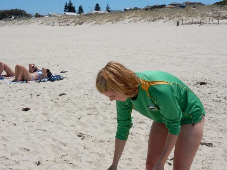 surf-lessons-australia