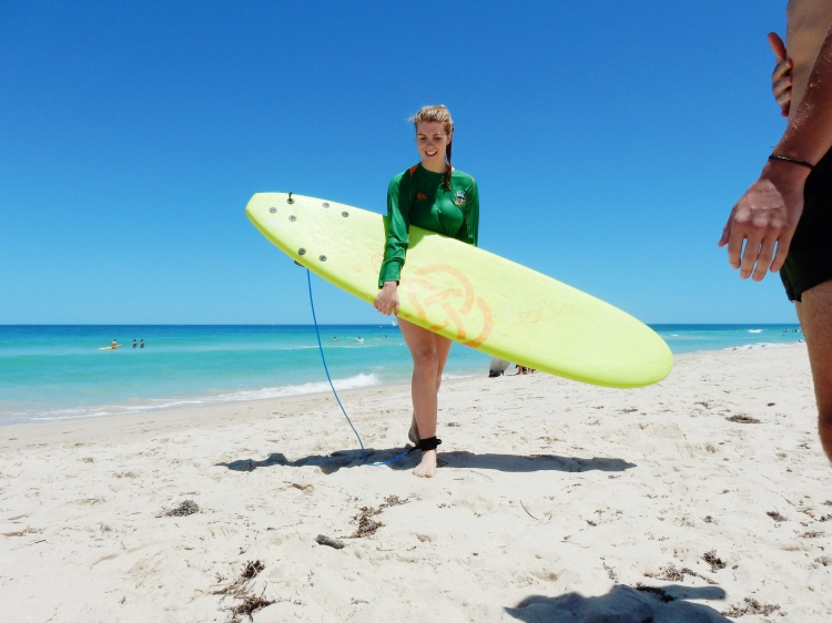 surfing-for-beginners