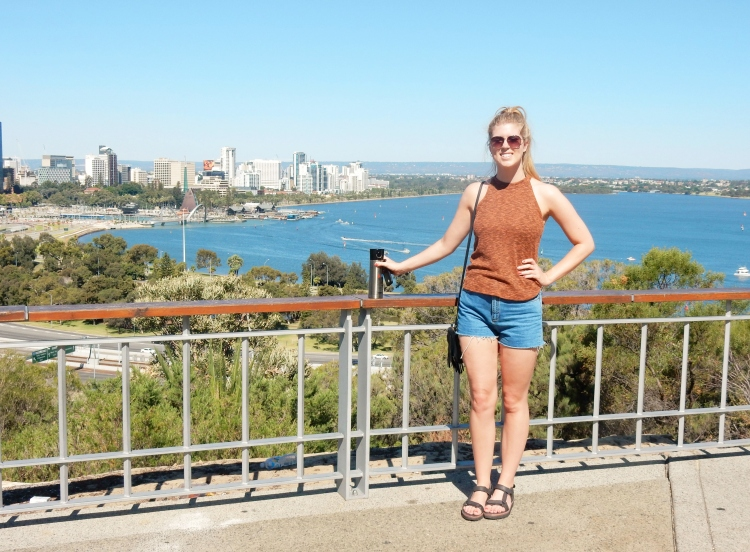 travel-blog-kings-park-perth