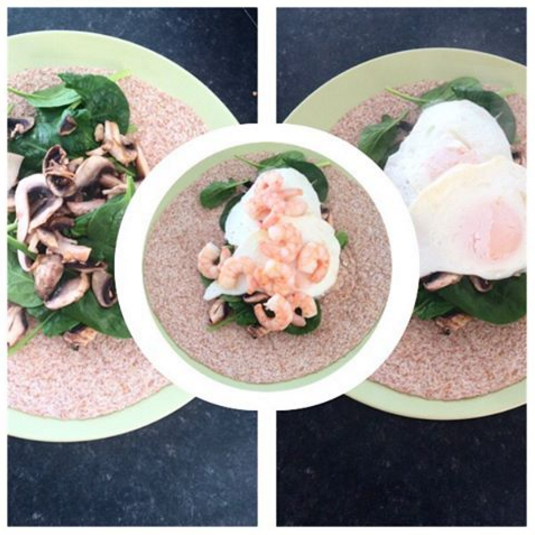 healthy-breakfast-wrap-ideas