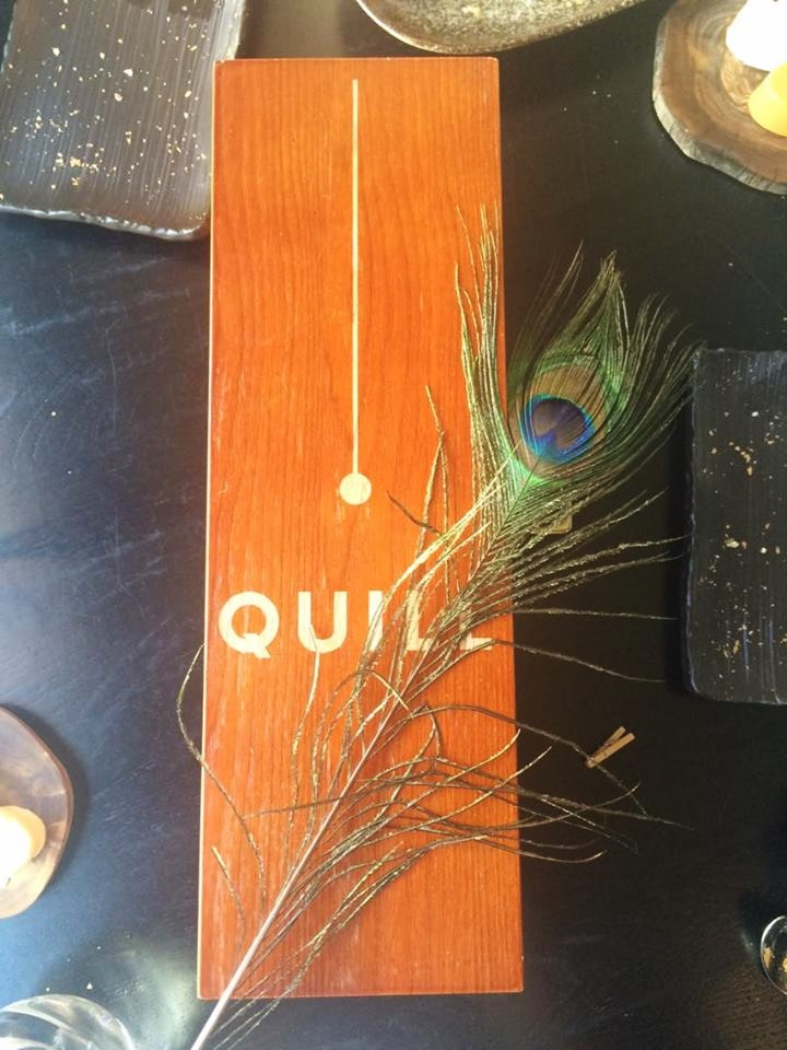 quill-manchester-review