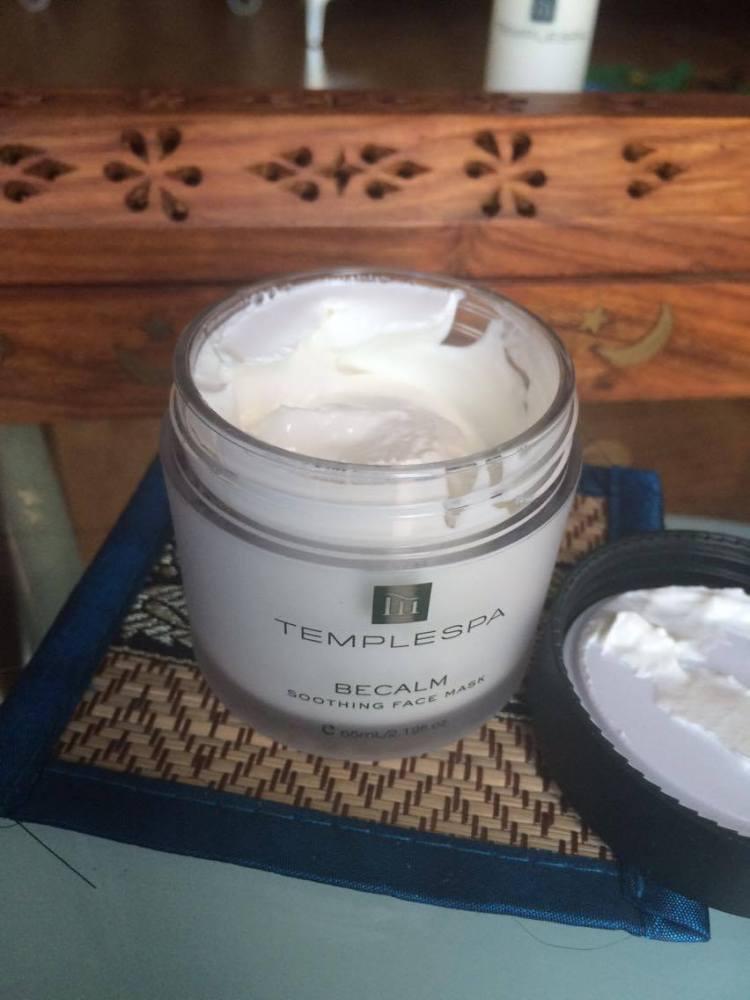 acne-blog-luxury-skin-care