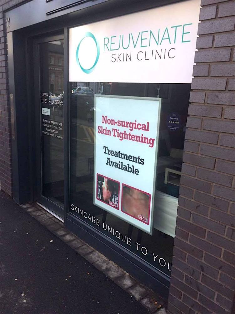 acne-treatment-manchester